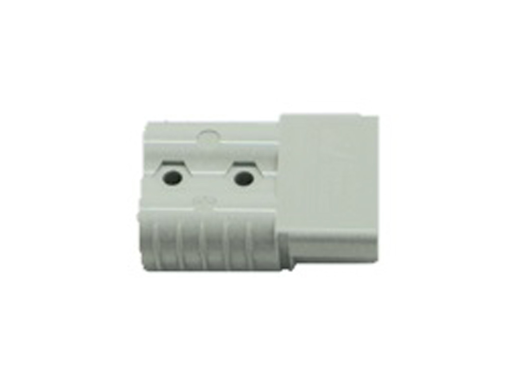 Complete connector SB120 Grey